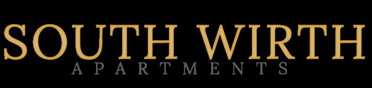 SouthWirth Logo