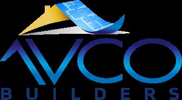 AVCO Builders Logo