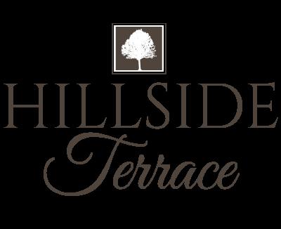 Hillside Terrace Logo