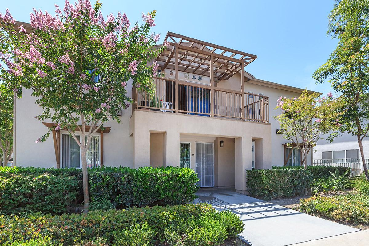 Delightful Hermosa Village Apartments   Apartments In Anaheim, CA Pictures Gallery