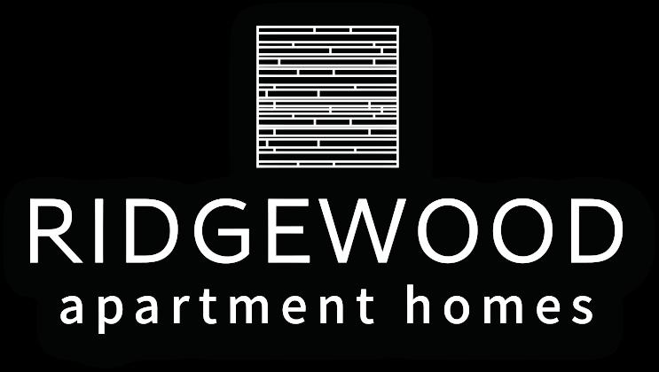 Ridgewood Logo