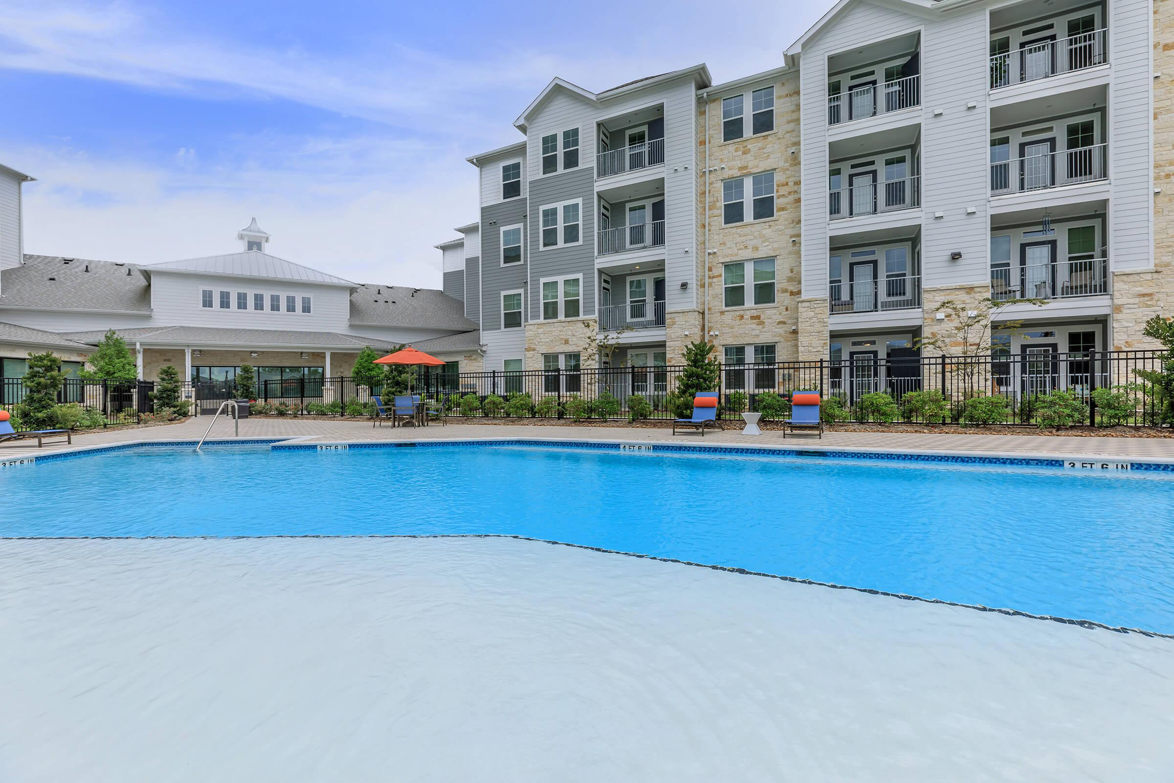 APARTMENT HOMES FOR RENT IN MONT BELVIEU, TEXAS