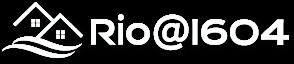 Rio@1604 Logo