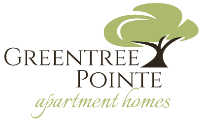 Greentree Pointe Logo
