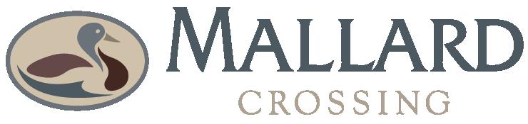 Mallard Crossing Apartments Logo
