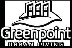 Greenpoint Urban Living LLC