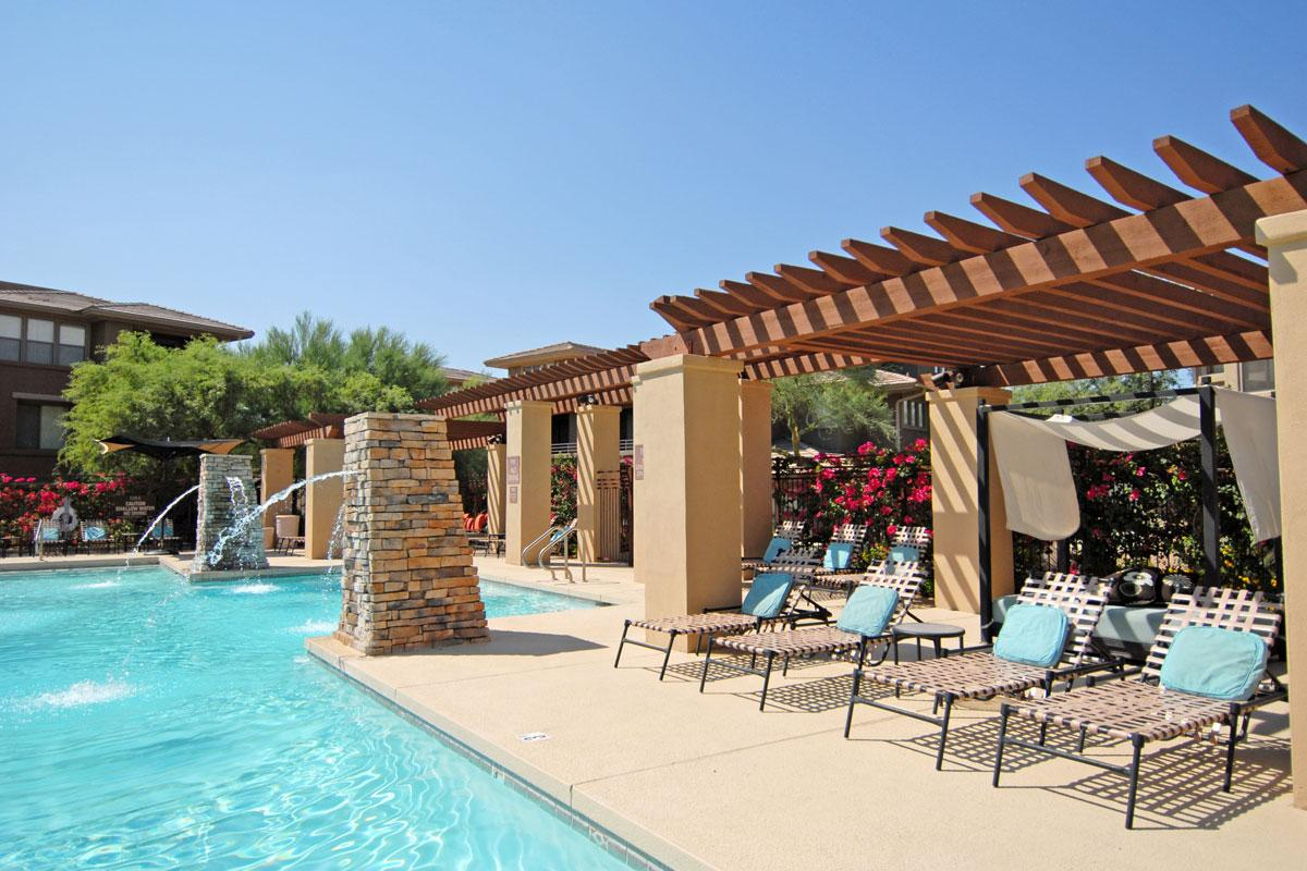 Picture of Grayhawk Homes