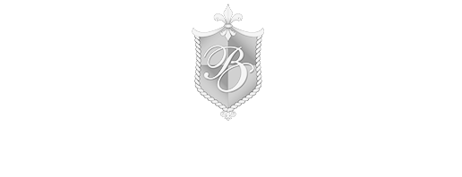 Borror Logo