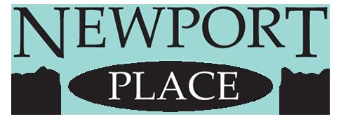 Newport Place Logo