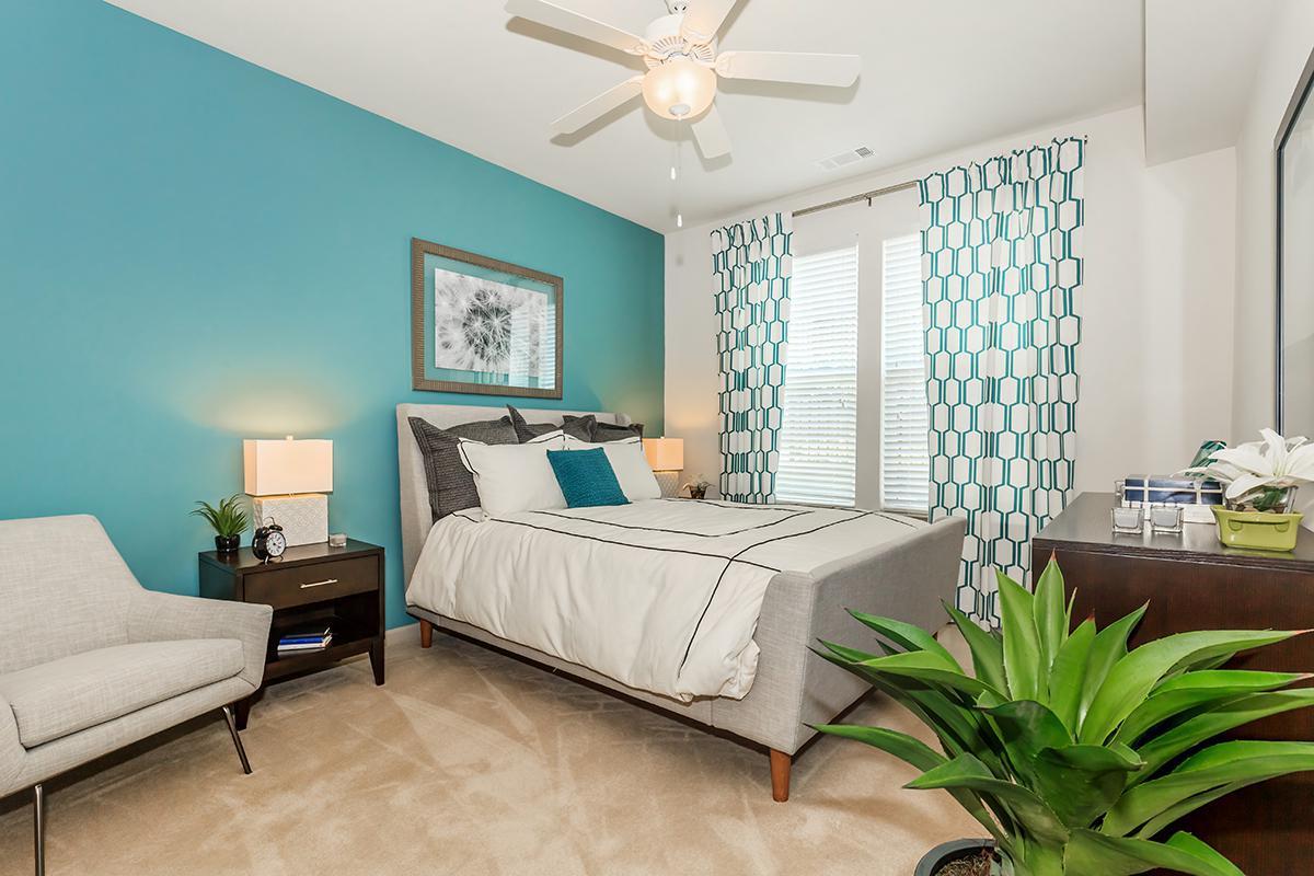 Two Bedroom Apartment in Hendersonville, TN