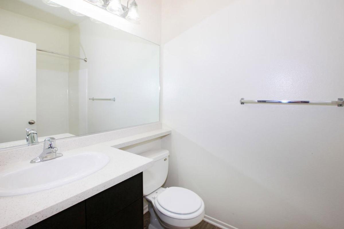 Sago.Bath.jpg