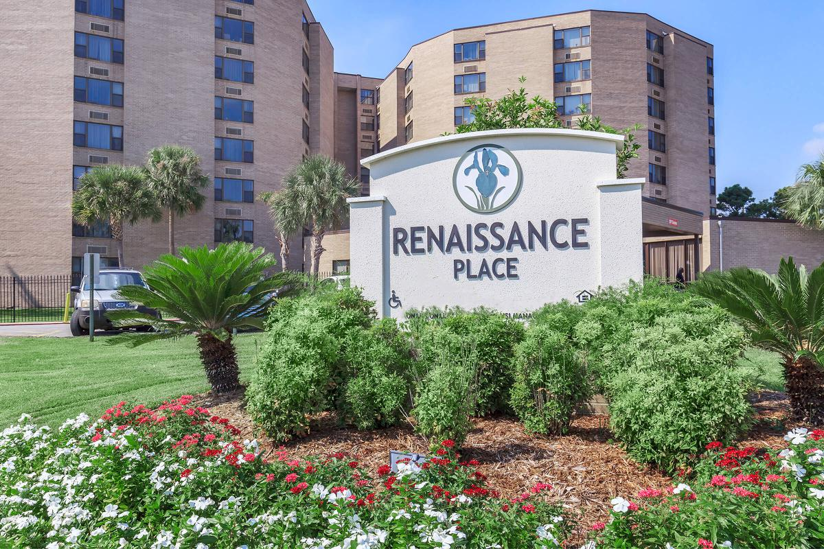 Picture of Renaissance Place