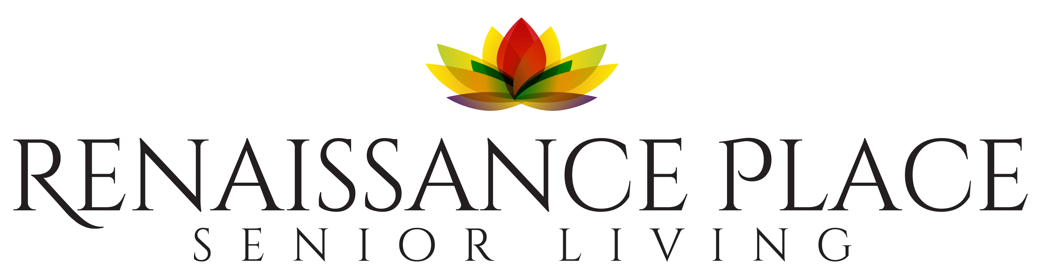 Renaissance Place Logo