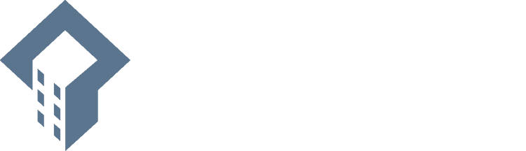 Corum Real Estate Group Logo
