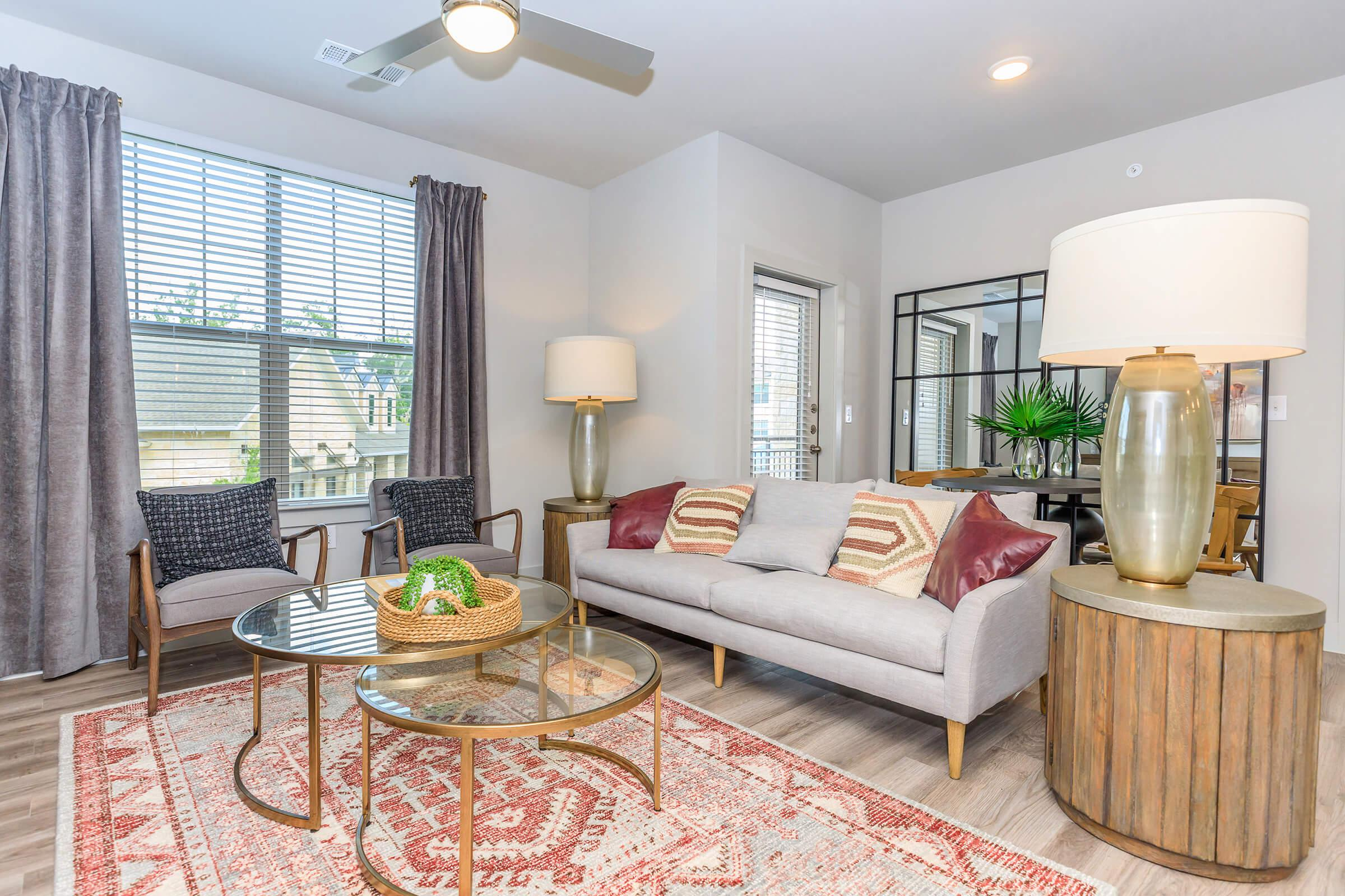 FURNISHED APARTMENT HOMES AVAILABLE  FOR RENT IN LAKE JACKSON, TEXAS.