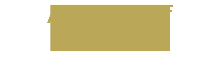 Aspen Bluff Logo