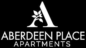 Aberdeen Place Logo
