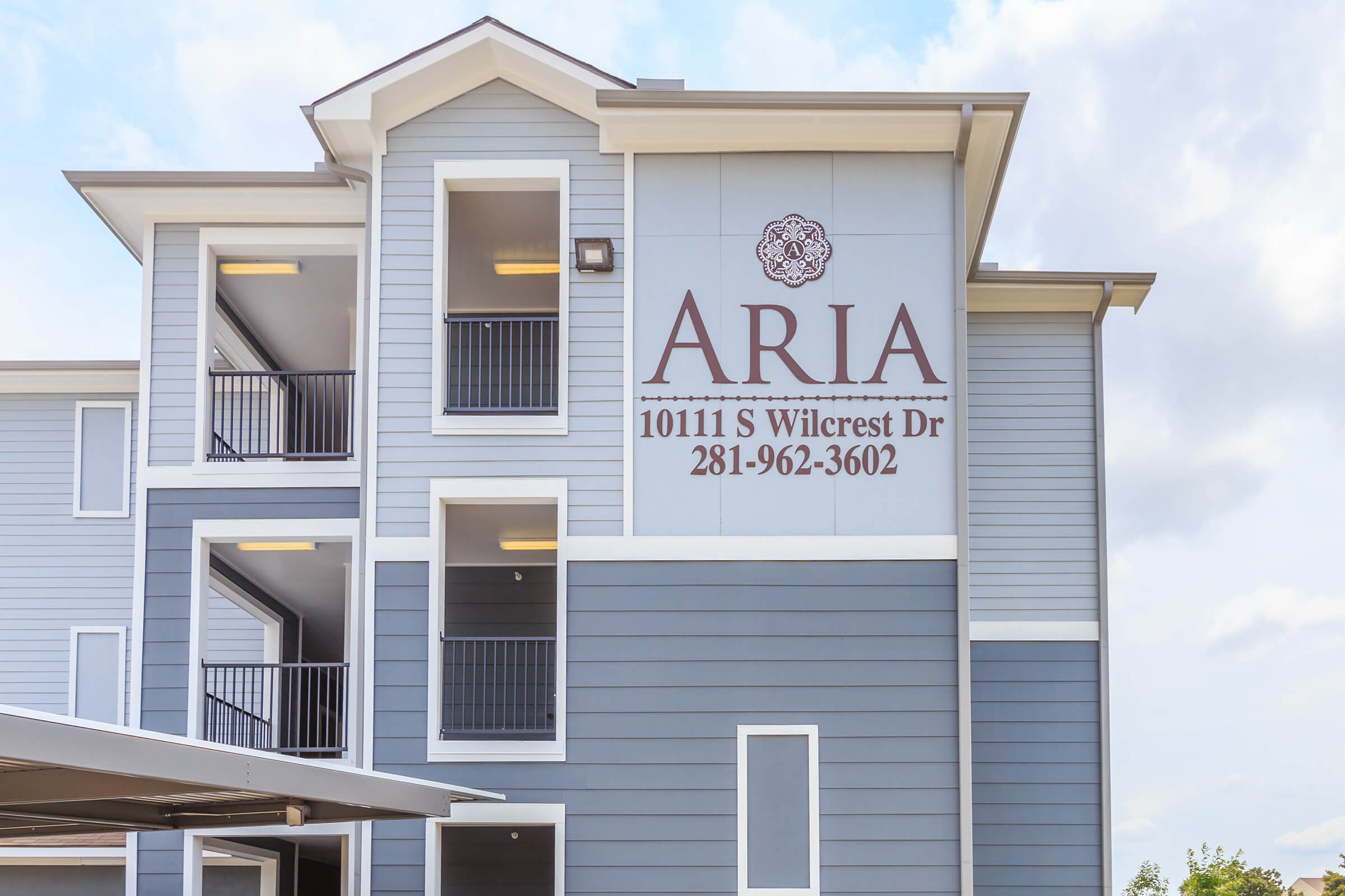 Picture of Aria at Wilcrest