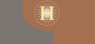 HearthStone Apartment Homes Logo