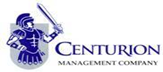 Centurion Management