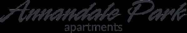 Annandale Park Logo