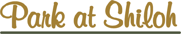 Park at Shiloh Logo
