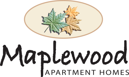 Maplewood Apartment Homes logo