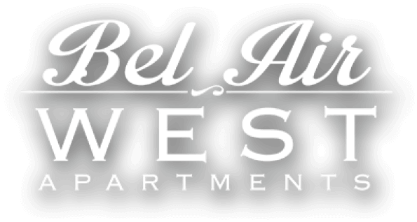 Bel Air West Logo