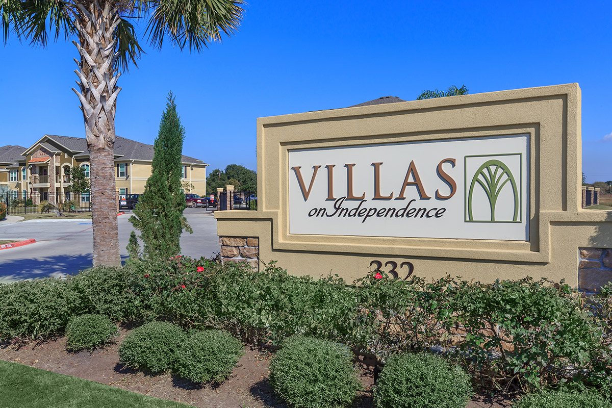 Picture of Villas on Independence