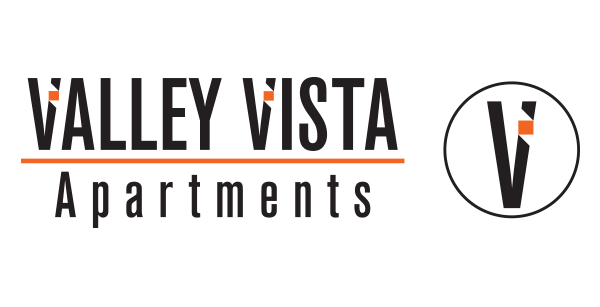 Valley Vista Logo