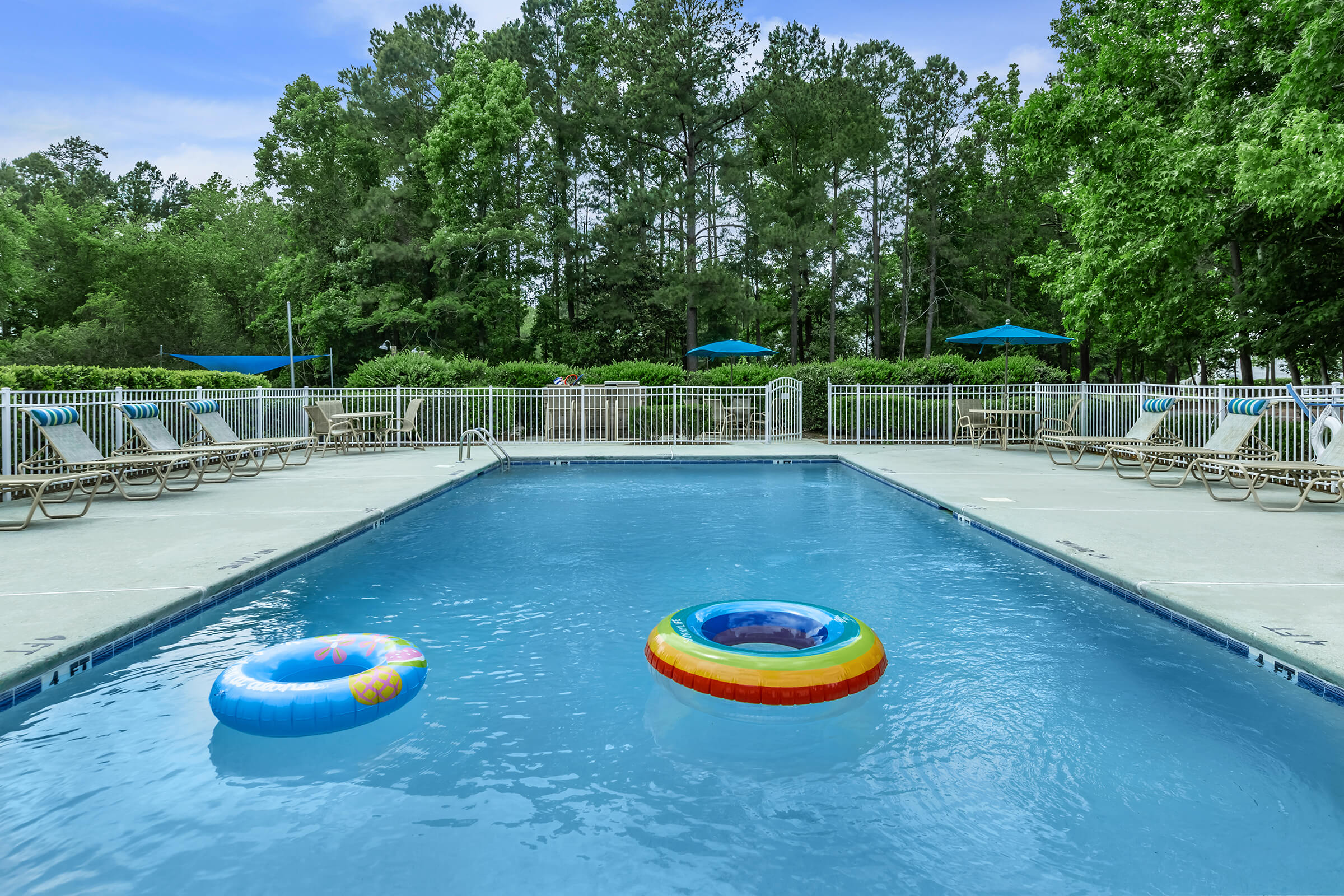 SEE WHAT YOU CAN GRILL UP