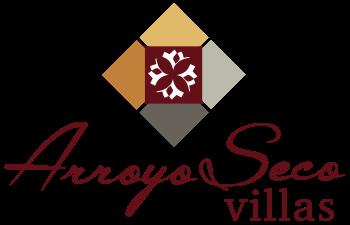 Arroyo Seco Logo