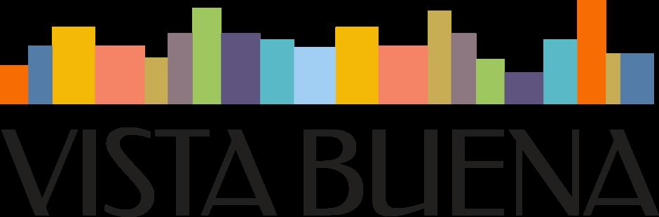 Vista Buena Logo