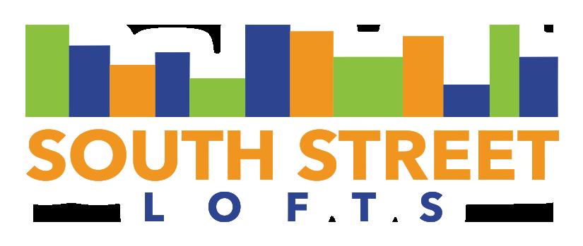South Street Lofts Logo