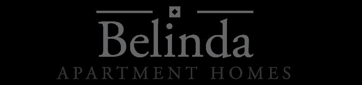 Belinda Apartment Homes Logo