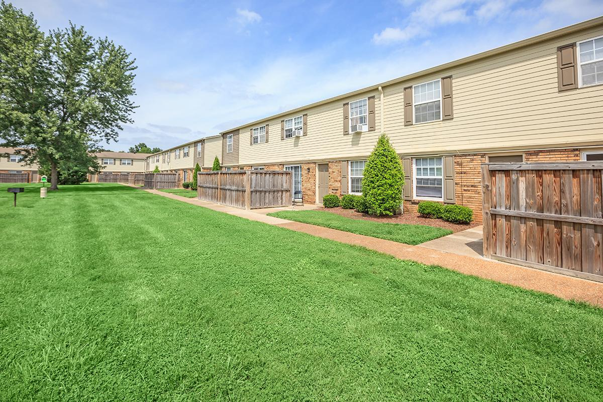 Clarksville, TN Apartments at The Villages at Peachers Mill