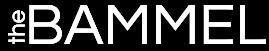 The Bammel Logo