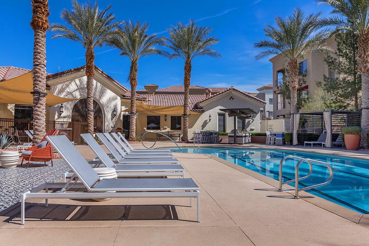 Las Vegas NV Apartments | Mosaic Apartments | Gallery ...