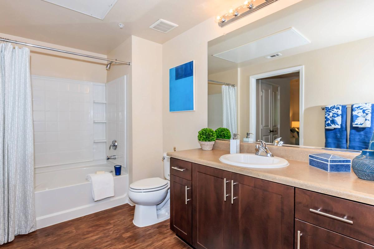 Cheap One Bedroom Apartments In Las Vegas 28 Images Cheap One Bedroom Apartments In Las