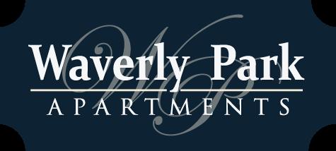 Waverly Park Apartments Logo