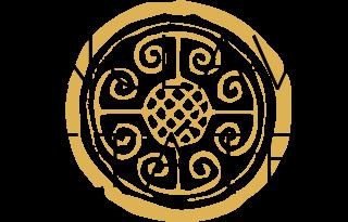 Enclave Estates Logo