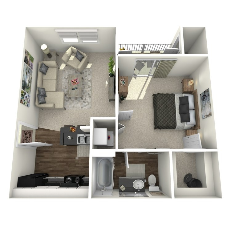 Lake Forest Apartment Homes - Availability, Floor Plans ... on gardening with apartment, home with apartment, building plans with apartment, house plans 1 bedroom apartment,