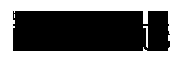 The Lofts at NoDa Mills Logo