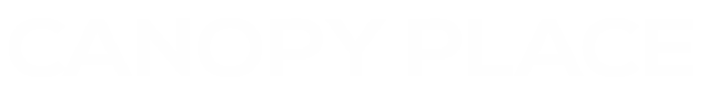 Canopy Place Logo