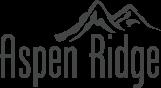 Aspen Ridge Apartments