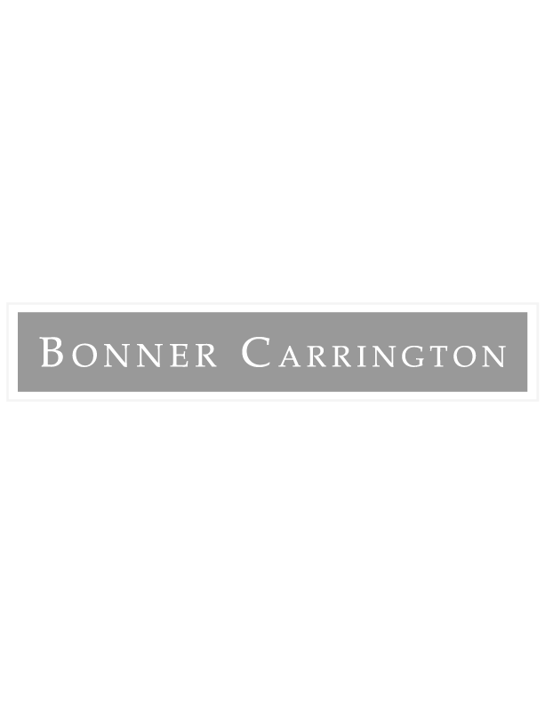 Bonner Carrington LLC Logo