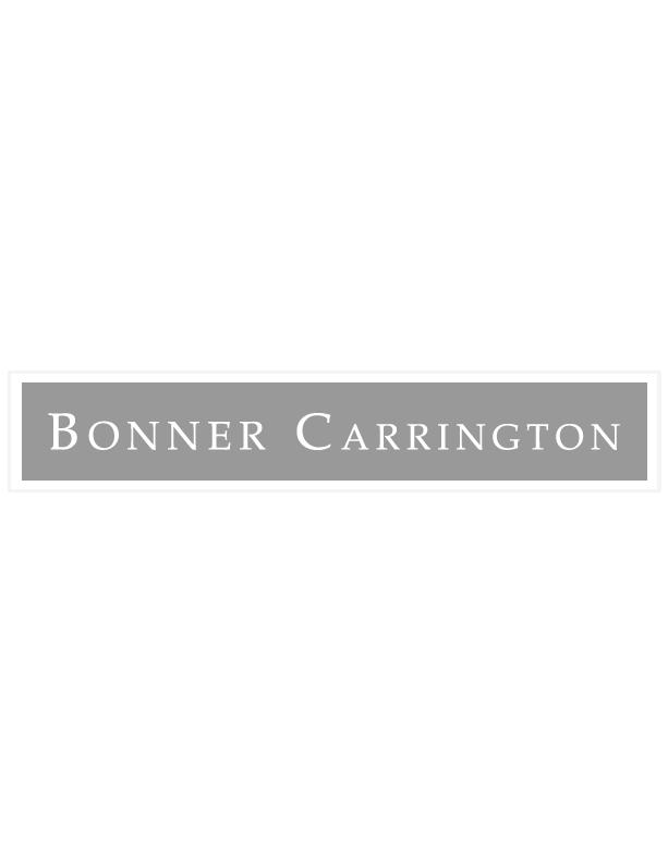 Bonner Carrington LLC Logo