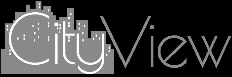 City View Apartments logo
