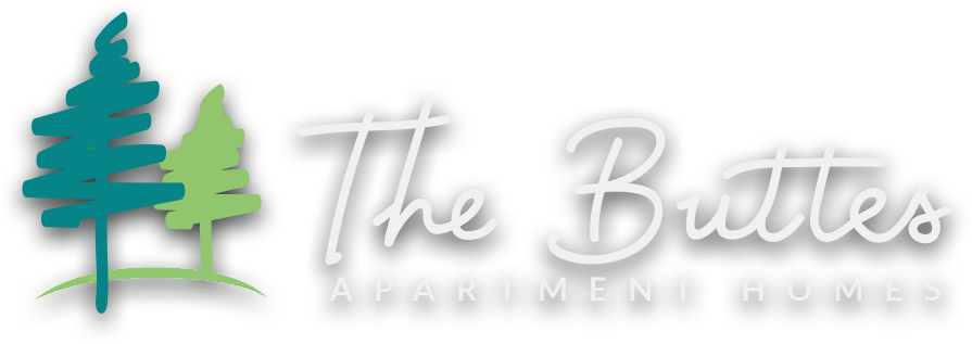 The Buttes Apartments