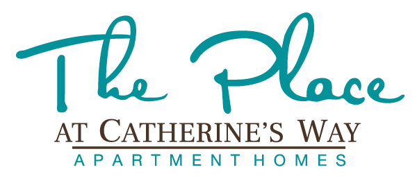 The Place at Catherine's Way